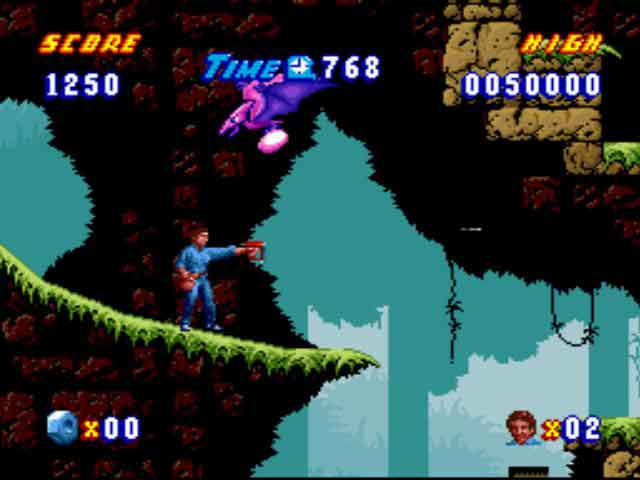 Home Improvement (NES) Retro Review - SwankWorld